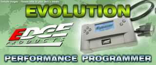 Edge Evolution Computer Chip Performance Programmer 25060 4 8 5 3 6 0