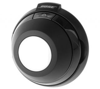 Bose Wave Control Pod for Wave Music System or Wave Radio   E166667