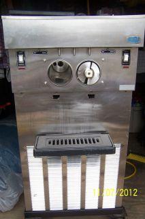 sani serve soft serve ice cream machine