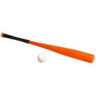 machine pitch bats