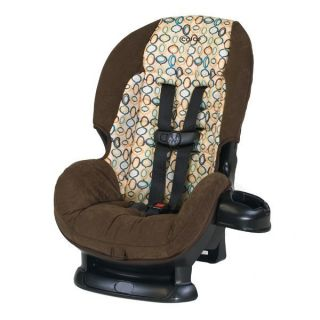 alpha omega car seat manual