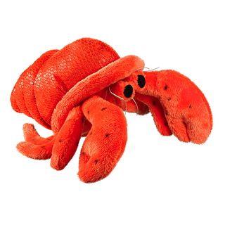 hermit crab 6 by wild life artist measurements 4 00 h x 6 00 l x 4 00