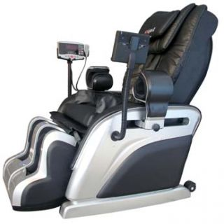 Deluxe Arm Multi Functional Massage Chair Lounger RT Z05A