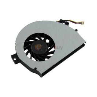 cpu cooling cooler fan for hp pavilion dm3 dm3 1000 description
