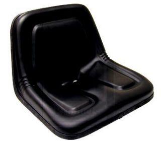 CUB CADET LAWN TRACTOR SEAT 1204 1782 1810 1340 1872 1211 1541 1711