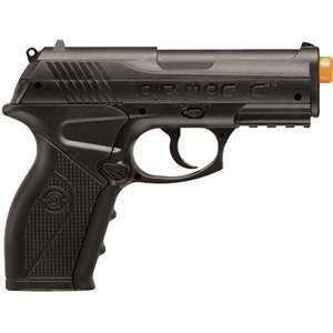 Crosman Airmag C11 Gas Airsoft Pistol
