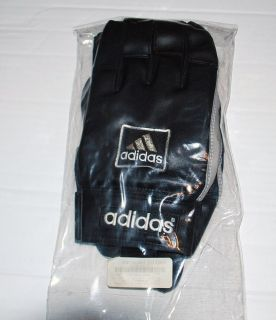 New Adidas Lineman Adult Football Gloves Mens XXL