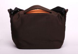 New Crumpler 7 Million Dollar Home Digital Camera Bag Photo Bag in
