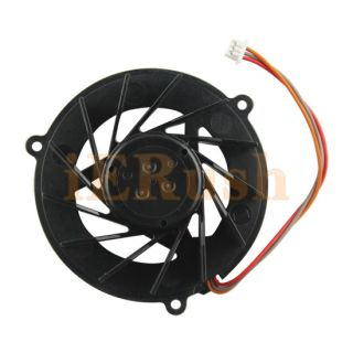 cooling cpu fan sony vaio vgn k31 b cooler fan