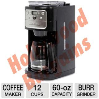 Giannina Express Espresso Maker Stove Top Brevettata 6 3 Cup