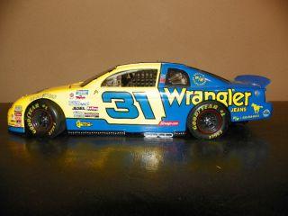 Diecast 1993 Monte Carlo Dale Earnhardt Jr NASCAR Racecar