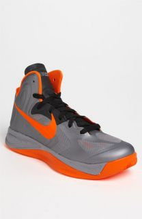 Nike Zoom Hyperfuse 2012 Basketball Shoe (Men)