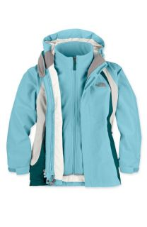 The North Face Mountain View TriClimate™ Jacket (Big Girls)