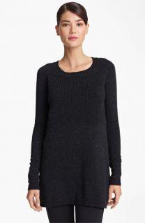 Donna Karan Collection Wool & Cashmere Tunic