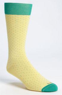 hook + ALBERT Mini Dot Socks (Online Exclusive)