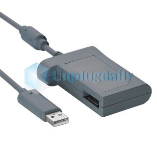 New Hard Drive Transfer Cable Data Kit for Xbox 360 US