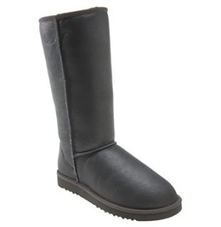 UGG® Australia Classic Tall Metallic Boot (Women)