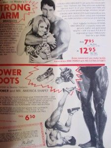 schwarzenegger dave draper frank zane franco columbu and more 31 pages
