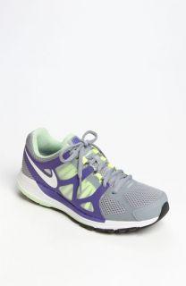 Nike Zoom Elite+ Running Shoe (Women) (Exclusive)