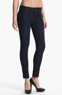 DL1961 Emma X Fit Stretch Denim Skinny Jeans (Skye)