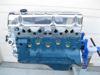 Datsun Z 240Z 260Z 280Z ZX N42 L28 Engine Motor & Head *Rebuilt* w