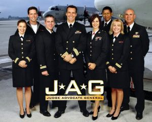 Authentic New Jag The Complete Series DVD 2010 55 Disc