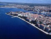 Adriatic Cruises The Best of Dalmatia Private 8 Days Sailing