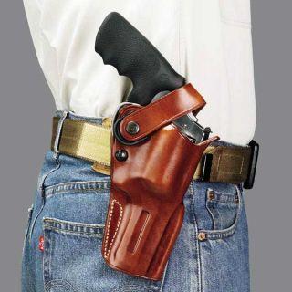 dao belt holster