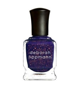 Deborah Lippmann Nail Polish Color Lacquer Ray of Light 0 5oz 15ml