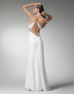 Bridal Short Cocktail Dress Wedding Dress Evening Prom Party Formal