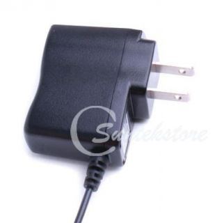 New US Battery Home Wall AC Charger Adapter for  Kindle 2 Wi Fi