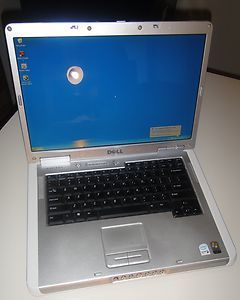 Dell Inspiron Laptop 15 E1505