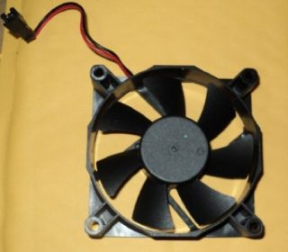 toyon dc brushless fan 12 volt td8020ls