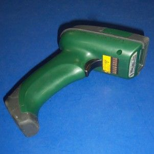 DATALOGIC DRAGON WIRELESS BARCODE SCANNER DRAGON M101 910MHz