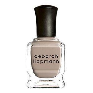 Deborah Lippmann Nail Color Fashion 5 FL oz 15 Ml