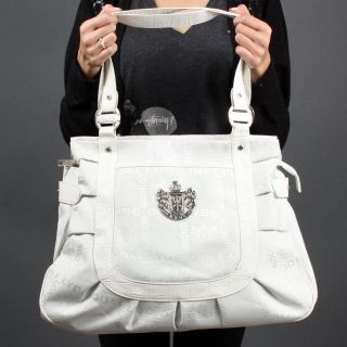 Summer Business Signature Designer Inspired Women Purse Handbag