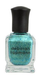 Deborah Lippmann Nail Polish Color Lacquer Mermaids Dream 0 5oz 15ml