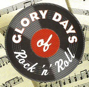 days of rock n roll by mike callahan david edwards and patrice eyries