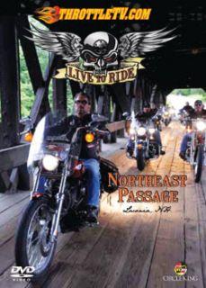 Davidson Motorcycle Sturgis Laconia Daytona Beach Devils Tower