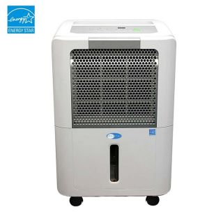 Whynter Energy Star Rated 65 Pint Portable Dehumidifier