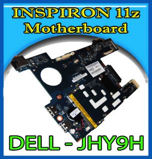 Dell Inspiron 11z Motherboard JHY9H Dell Refurbished