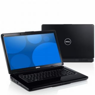 Dell Laptop Repair Service All Types Display Power LCD