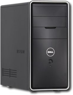 20GHz Intel Dual Core 16GB 500GB Windows 7 HDMI Desktop Computer PC