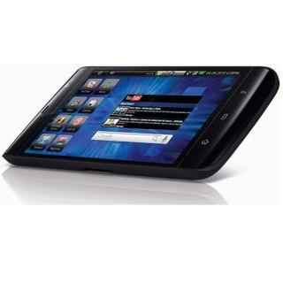 Dell Streak Mini 5 Streak 16GB Unlocked Black Fair Condition