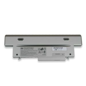 New OEM Dell Latitude X300 Inspiron 300M Battery P5747