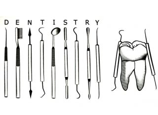 Art and History of Dentistry 66 Dental Books on DVD