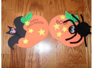 Face Masks Halloween Party Costume Paint Design Child Craft