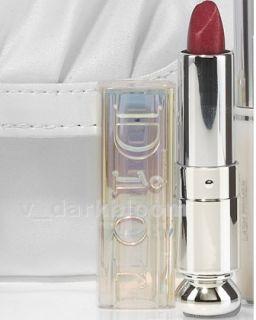 Dior Addict Mini Lipstick 578 Diorkiss Vibrant Color Spectacular Shine