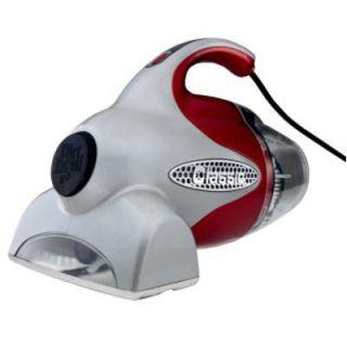 Dirt Devil Vacuum Vac Hand Portable 100 5 Piece New 046034890262