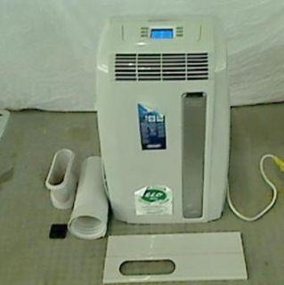 DeLonghi PACA120E Portable Air Conditioner